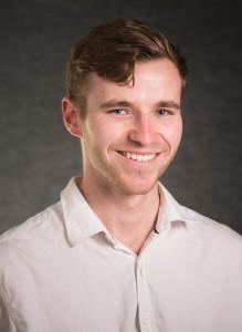 christchurch-web-developer-jon-holtslag