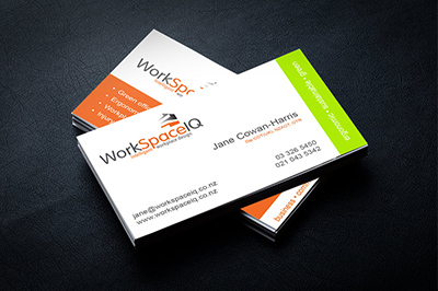 Absolute media portfolio workspaceiq business cards reheart Gallery